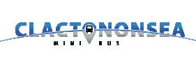 Clactononsea Minibus